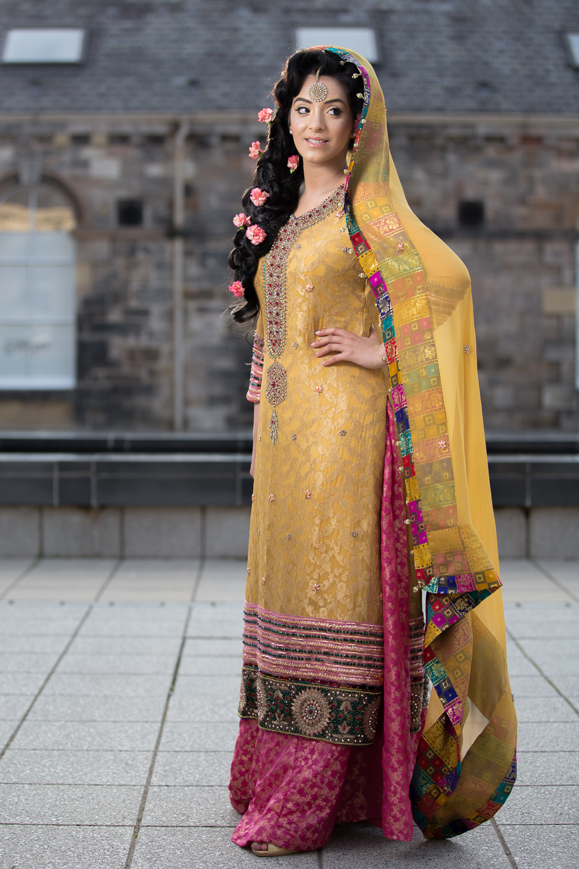 Asian Wedding Photography Edinburgh Glasgow Manchester Opu Sultan Photography Photographer Humas Mehendi Hindu Indian Sikh Pakistani Bangali Wedding blog-34.jpg