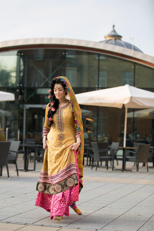 Asian Wedding Photography Edinburgh Glasgow Manchester Opu Sultan Photography Photographer Humas Mehendi Hindu Indian Sikh Pakistani Bangali Wedding blog-33.jpg