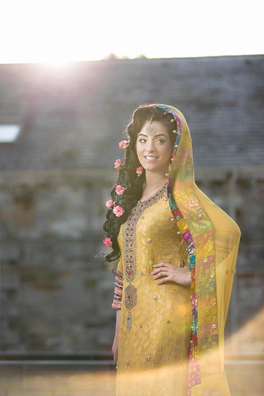 Asian Wedding Photography Edinburgh Glasgow Manchester Opu Sultan Photography Photographer Humas Mehendi Hindu Indian Sikh Pakistani Bangali Wedding blog-35.jpg