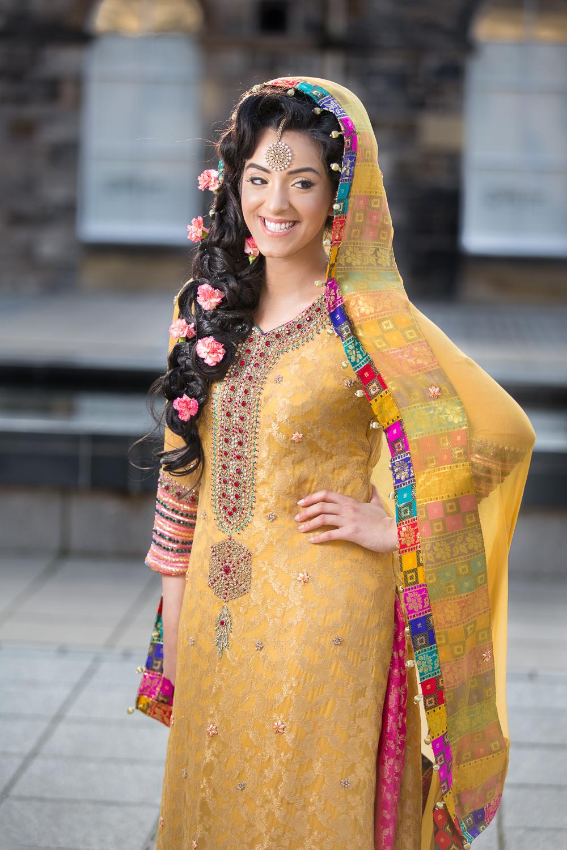 Asian Wedding Photography Edinburgh Glasgow Manchester Opu Sultan Photography Photographer Humas Mehendi Hindu Indian Sikh Pakistani Bangali Wedding blog-37.jpg