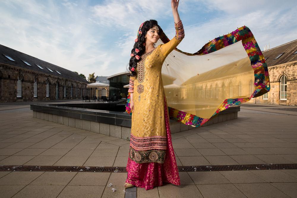 Asian Wedding Photography Edinburgh Glasgow Manchester Opu Sultan Photography Photographer Humas Mehendi Hindu Indian Sikh Pakistani Bangali Wedding blog-40.jpg