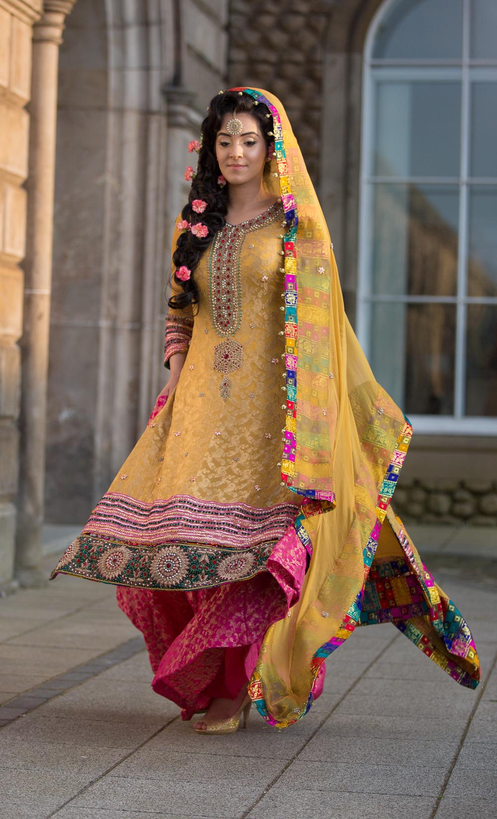 Asian Wedding Photography Edinburgh Glasgow Manchester Opu Sultan Photography Photographer Humas Mehendi Hindu Indian Sikh Pakistani Bangali Wedding blog-43.jpg