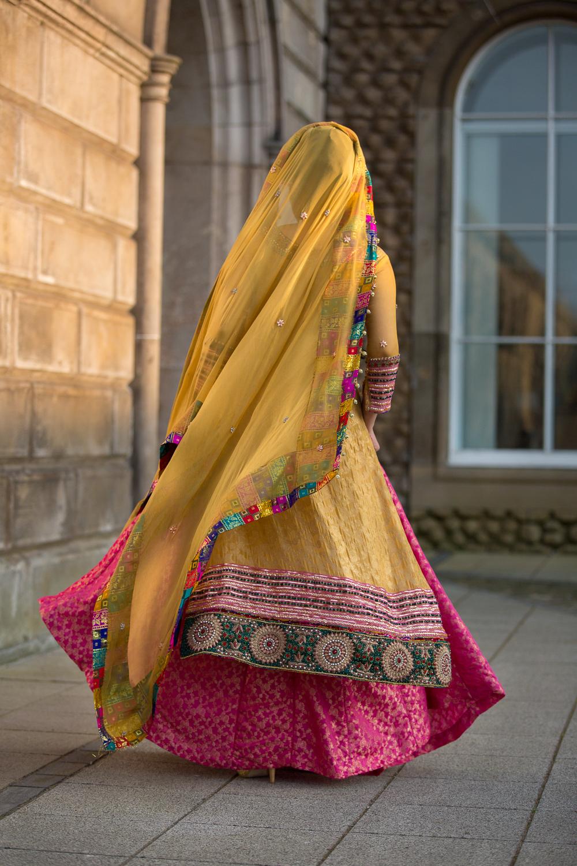 Asian Wedding Photography Edinburgh Glasgow Manchester Opu Sultan Photography Photographer Humas Mehendi Hindu Indian Sikh Pakistani Bangali Wedding blog-44.jpg