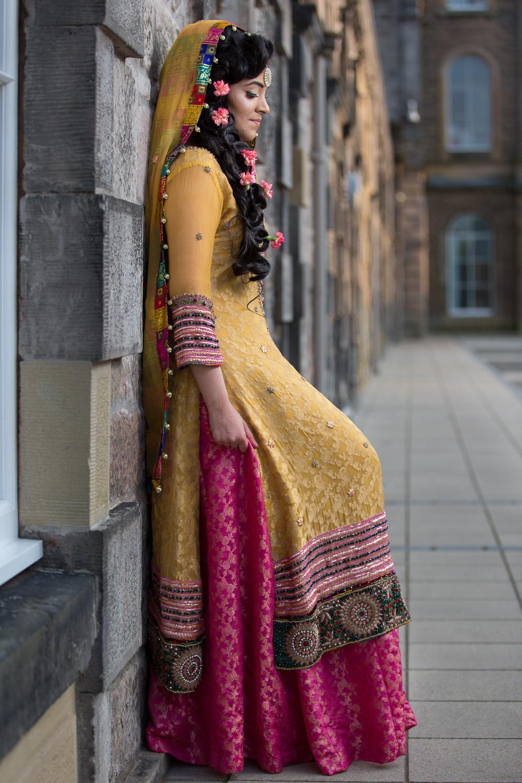 Asian Wedding Photography Edinburgh Glasgow Manchester Opu Sultan Photography Photographer Humas Mehendi Hindu Indian Sikh Pakistani Bangali Wedding blog-45.jpg
