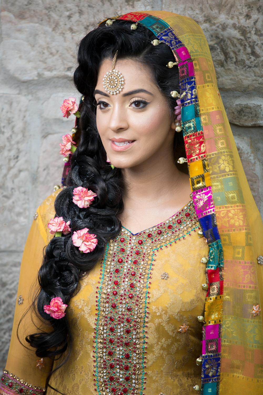 Asian Wedding Photography Edinburgh Glasgow Manchester Opu Sultan Photography Photographer Humas Mehendi Hindu Indian Sikh Pakistani Bangali Wedding blog-47.jpg