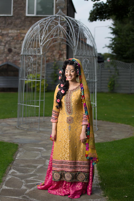 Asian Wedding Photography Edinburgh Glasgow Manchester Opu Sultan Photography Photographer Humas Mehendi Hindu Indian Sikh Pakistani Bangali Wedding blog-50.jpg