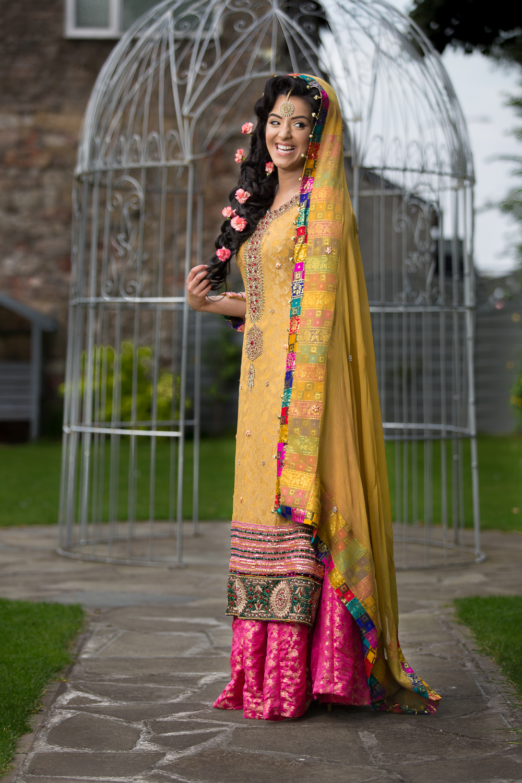 Asian Wedding Photography Edinburgh Glasgow Manchester Opu Sultan Photography Photographer Humas Mehendi Hindu Indian Sikh Pakistani Bangali Wedding blog-51.jpg