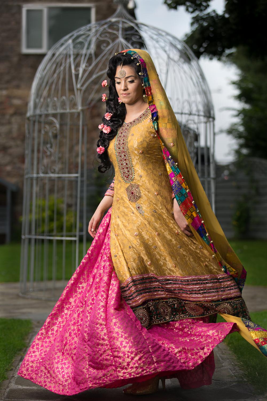 Asian Wedding Photography Edinburgh Glasgow Manchester Opu Sultan Photography Photographer Humas Mehendi Hindu Indian Sikh Pakistani Bangali Wedding blog-53.jpg