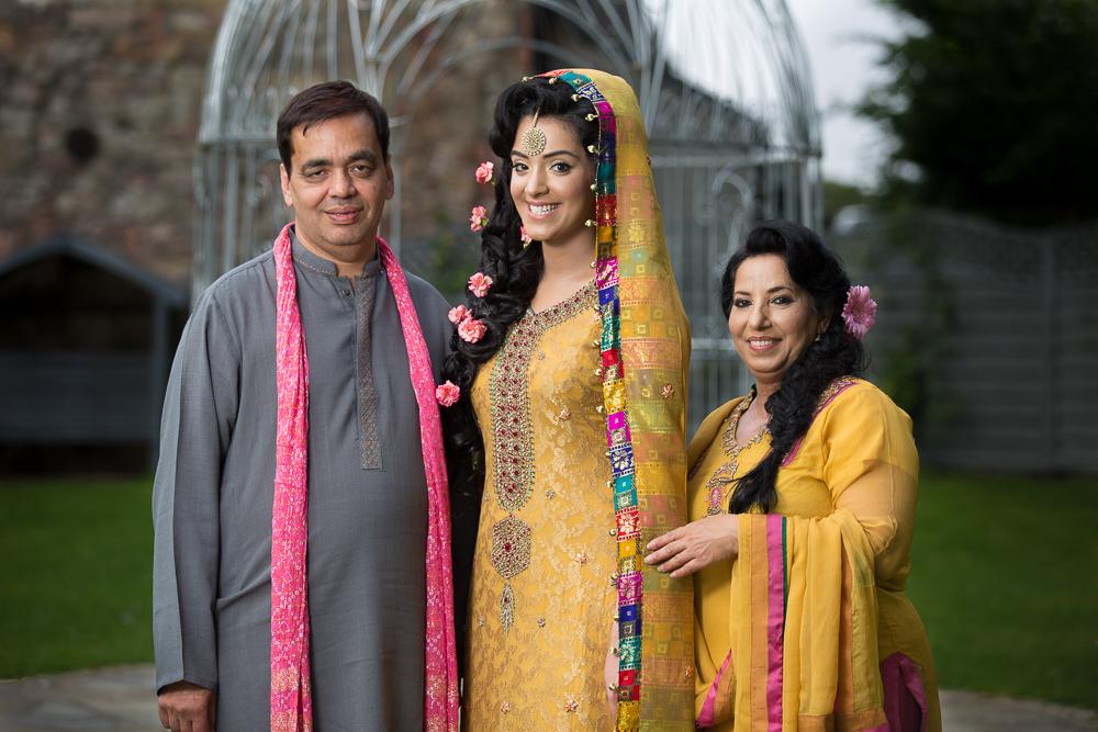 Asian Wedding Photography Edinburgh Glasgow Manchester Opu Sultan Photography Photographer Humas Mehendi Hindu Indian Sikh Pakistani Bangali Wedding blog-55.jpg