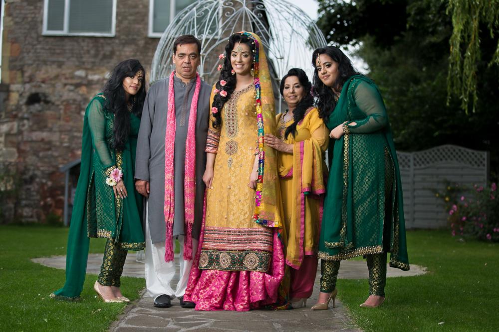 Asian Wedding Photography Edinburgh Glasgow Manchester Opu Sultan Photography Photographer Humas Mehendi Hindu Indian Sikh Pakistani Bangali Wedding blog-58.jpg