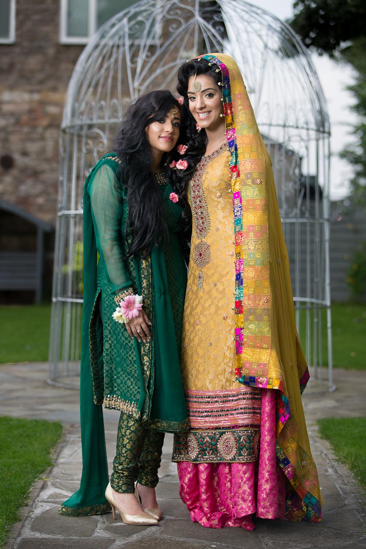 Asian Wedding Photography Edinburgh Glasgow Manchester Opu Sultan Photography Photographer Humas Mehendi Hindu Indian Sikh Pakistani Bangali Wedding blog-60.jpg