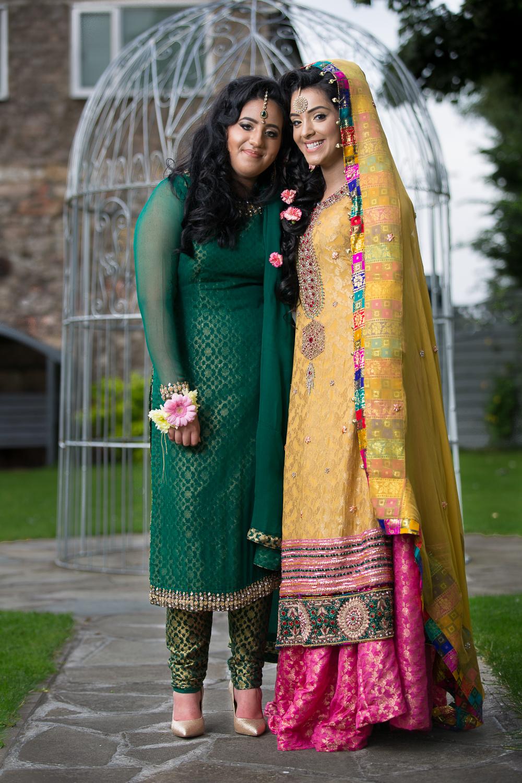 Asian Wedding Photography Edinburgh Glasgow Manchester Opu Sultan Photography Photographer Humas Mehendi Hindu Indian Sikh Pakistani Bangali Wedding blog-61.jpg