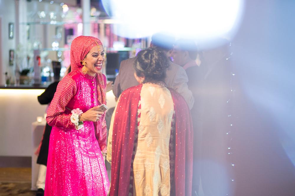 Asian Wedding Photography Edinburgh Glasgow Manchester Opu Sultan Photography Photographer Humas Mehendi Hindu Indian Sikh Pakistani Bangali Wedding blog-64.jpg