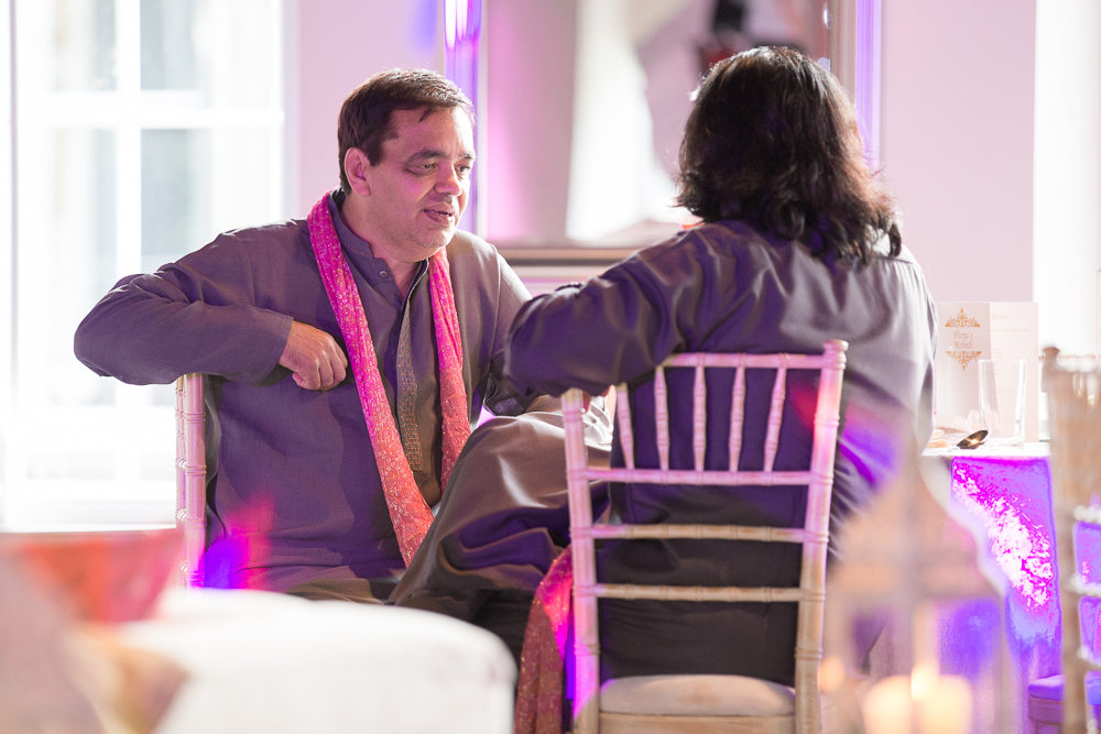 Asian Wedding Photography Edinburgh Glasgow Manchester Opu Sultan Photography Photographer Humas Mehendi Hindu Indian Sikh Pakistani Bangali Wedding blog-68.jpg