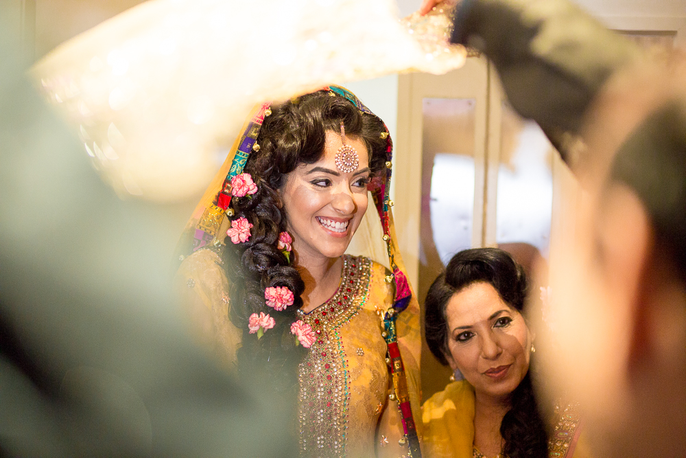 Asian Wedding Photography Edinburgh Glasgow Manchester Opu Sultan Photography Photographer Humas Mehendi Hindu Indian Sikh Pakistani Bangali Wedding blog-74.jpg