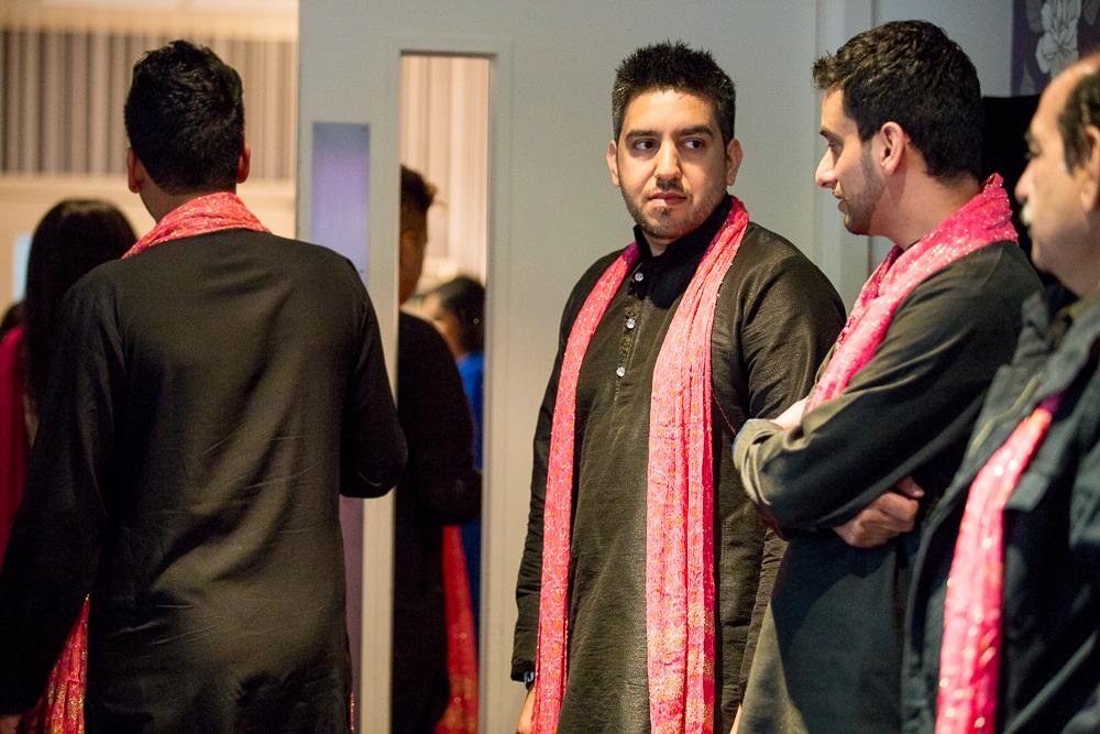 Asian Wedding Photography Edinburgh Glasgow Manchester Opu Sultan Photography Photographer Humas Mehendi Hindu Indian Sikh Pakistani Bangali Wedding blog-76.jpg