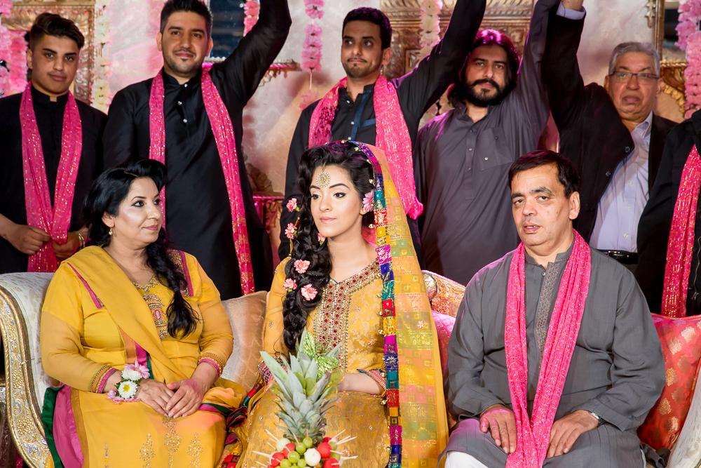 Asian Wedding Photography Edinburgh Glasgow Manchester Opu Sultan Photography Photographer Humas Mehendi Hindu Indian Sikh Pakistani Bangali Wedding blog-81.jpg