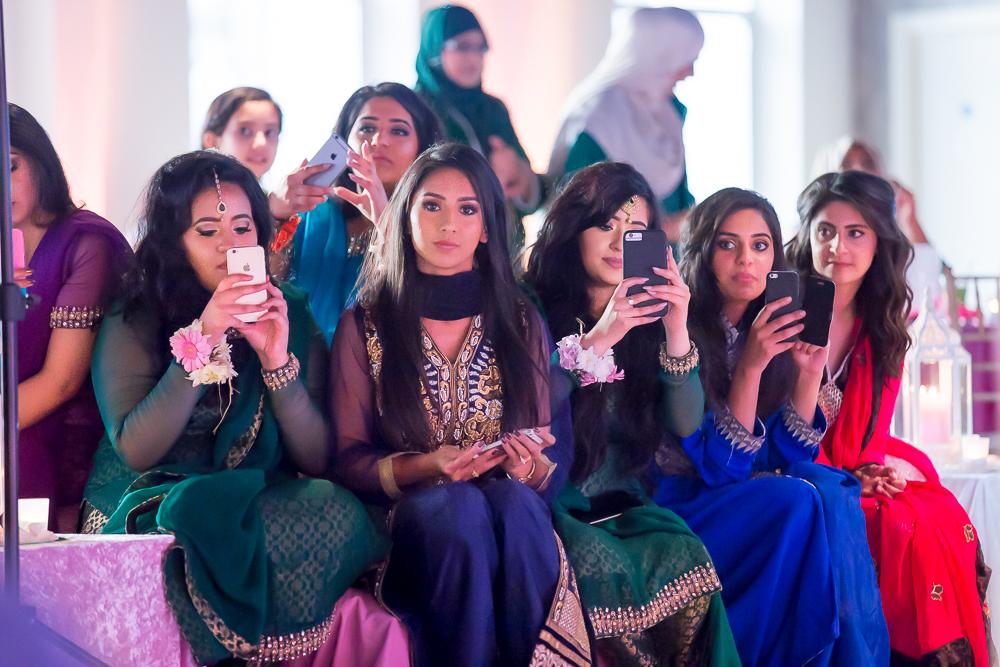 Asian Wedding Photography Edinburgh Glasgow Manchester Opu Sultan Photography Photographer Humas Mehendi Hindu Indian Sikh Pakistani Bangali Wedding blog-82.jpg
