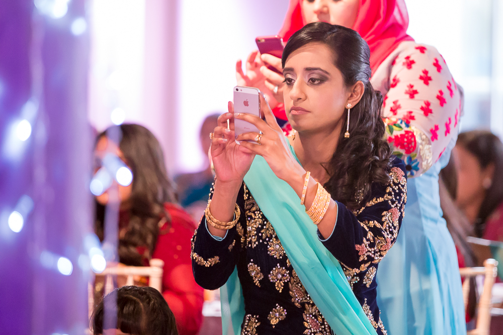 Asian Wedding Photography Edinburgh Glasgow Manchester Opu Sultan Photography Photographer Humas Mehendi Hindu Indian Sikh Pakistani Bangali Wedding blog-85.jpg