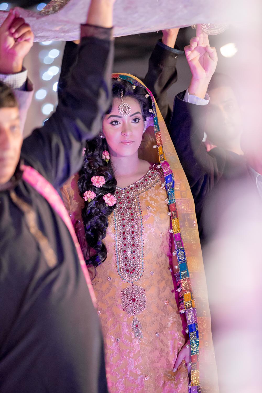 Asian Wedding Photography Edinburgh Glasgow Manchester Opu Sultan Photography Photographer Humas Mehendi Hindu Indian Sikh Pakistani Bangali Wedding blog-83.jpg