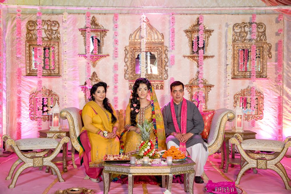 Asian Wedding Photography Edinburgh Glasgow Manchester Opu Sultan Photography Photographer Humas Mehendi Hindu Indian Sikh Pakistani Bangali Wedding blog-86.jpg