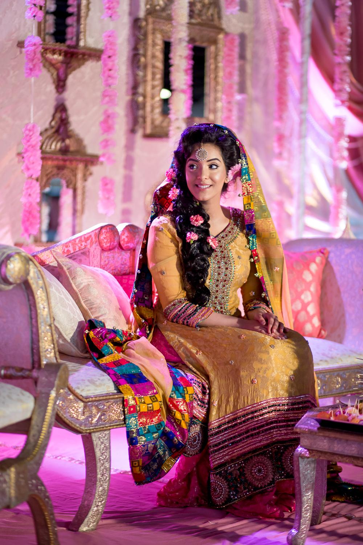 Asian Wedding Photography Edinburgh Glasgow Manchester Opu Sultan Photography Photographer Humas Mehendi Hindu Indian Sikh Pakistani Bangali Wedding blog-87.jpg