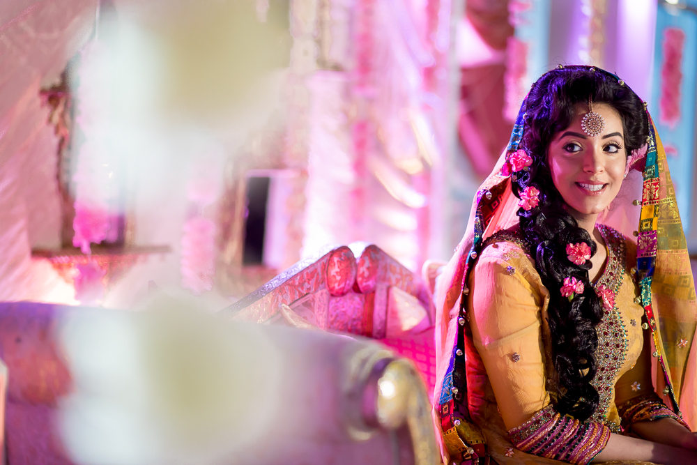 Asian Wedding Photography Edinburgh Glasgow Manchester Opu Sultan Photography Photographer Humas Mehendi Hindu Indian Sikh Pakistani Bangali Wedding blog-88.jpg