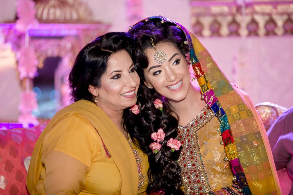 Asian Wedding Photography Edinburgh Glasgow Manchester Opu Sultan Photography Photographer Humas Mehendi Hindu Indian Sikh Pakistani Bangali Wedding blog-90.jpg