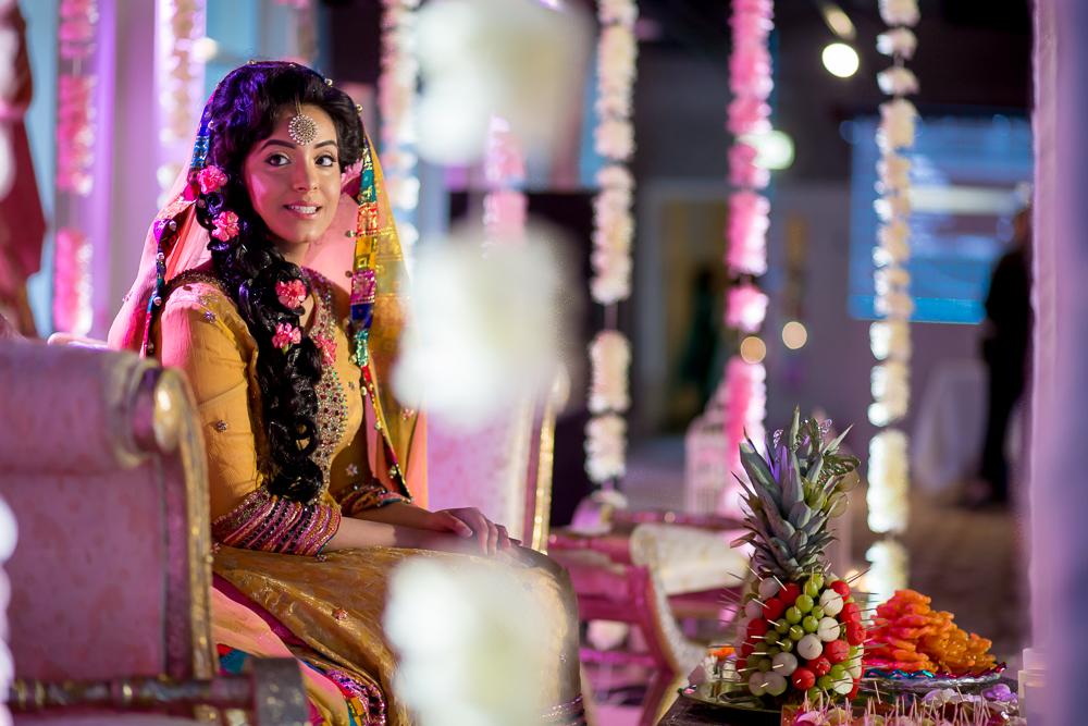 Asian Wedding Photography Edinburgh Glasgow Manchester Opu Sultan Photography Photographer Humas Mehendi Hindu Indian Sikh Pakistani Bangali Wedding blog-89.jpg