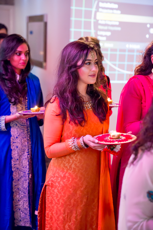 Asian Wedding Photography Edinburgh Glasgow Manchester Opu Sultan Photography Photographer Humas Mehendi Hindu Indian Sikh Pakistani Bangali Wedding blog-94.jpg