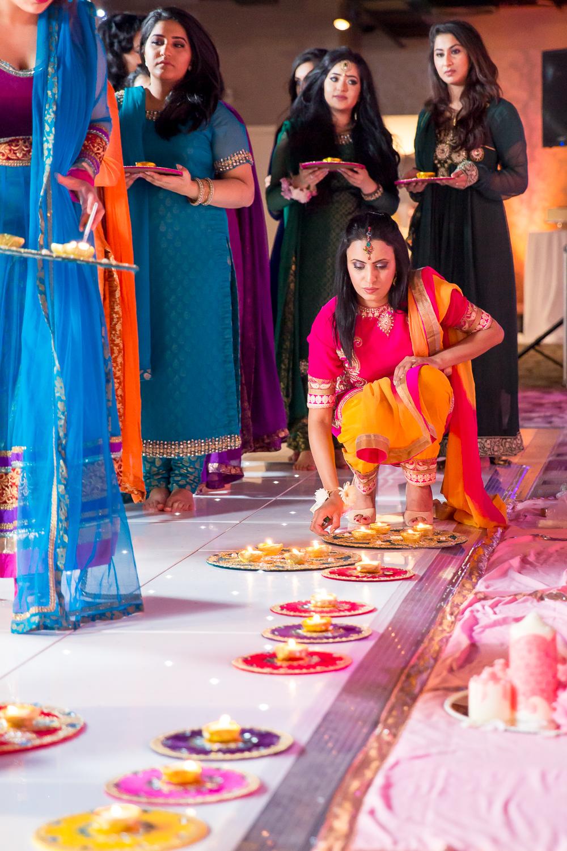 Asian Wedding Photography Edinburgh Glasgow Manchester Opu Sultan Photography Photographer Humas Mehendi Hindu Indian Sikh Pakistani Bangali Wedding blog-96.jpg