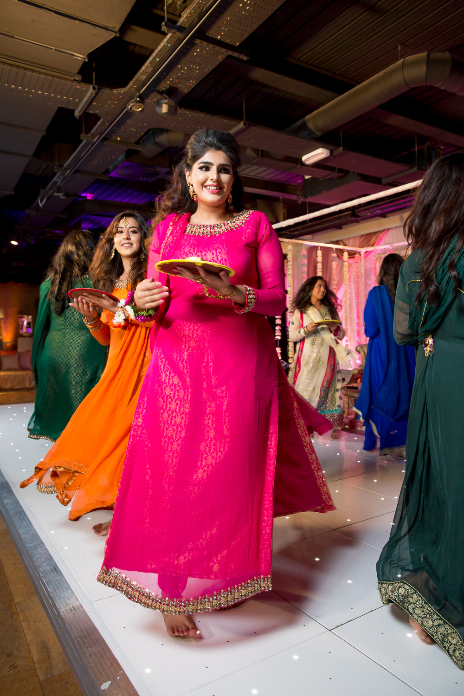 Asian Wedding Photography Edinburgh Glasgow Manchester Opu Sultan Photography Photographer Humas Mehendi Hindu Indian Sikh Pakistani Bangali Wedding blog-100.jpg