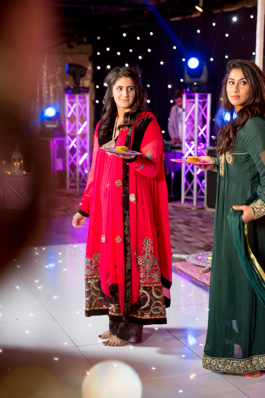 Asian Wedding Photography Edinburgh Glasgow Manchester Opu Sultan Photography Photographer Humas Mehendi Hindu Indian Sikh Pakistani Bangali Wedding blog-99.jpg