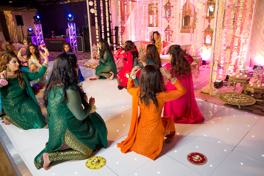 Asian Wedding Photography Edinburgh Glasgow Manchester Opu Sultan Photography Photographer Humas Mehendi Hindu Indian Sikh Pakistani Bangali Wedding blog-101.jpg