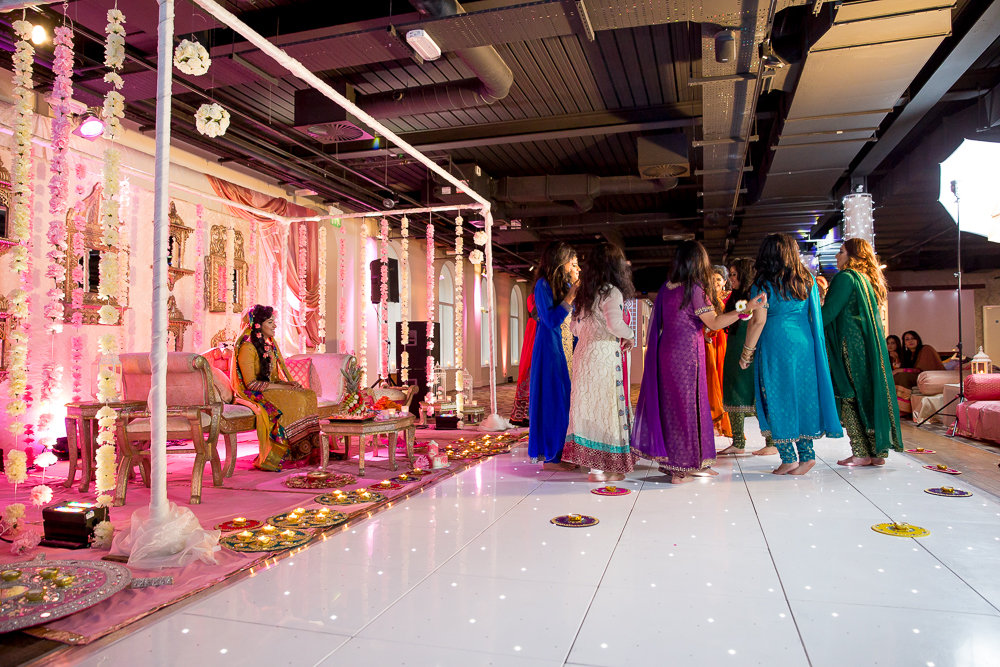 Asian Wedding Photography Edinburgh Glasgow Manchester Opu Sultan Photography Photographer Humas Mehendi Hindu Indian Sikh Pakistani Bangali Wedding blog-104.jpg