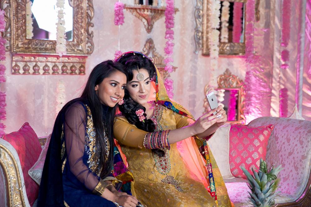 Asian Wedding Photography Edinburgh Glasgow Manchester Opu Sultan Photography Photographer Humas Mehendi Hindu Indian Sikh Pakistani Bangali Wedding blog-107.jpg