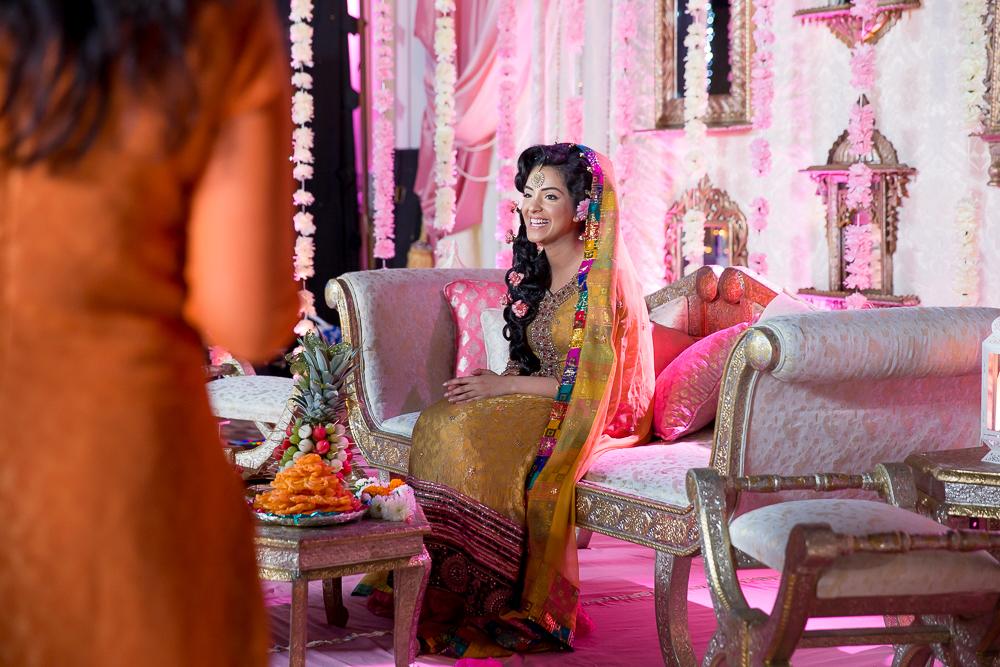 Asian Wedding Photography Edinburgh Glasgow Manchester Opu Sultan Photography Photographer Humas Mehendi Hindu Indian Sikh Pakistani Bangali Wedding blog-106.jpg