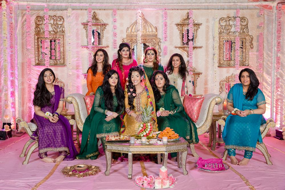 Asian Wedding Photography Edinburgh Glasgow Manchester Opu Sultan Photography Photographer Humas Mehendi Hindu Indian Sikh Pakistani Bangali Wedding blog-110.jpg
