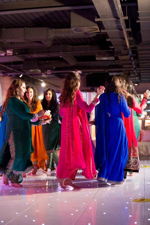 Asian Wedding Photography Edinburgh Glasgow Manchester Opu Sultan Photography Photographer Humas Mehendi Hindu Indian Sikh Pakistani Bangali Wedding blog-111.jpg