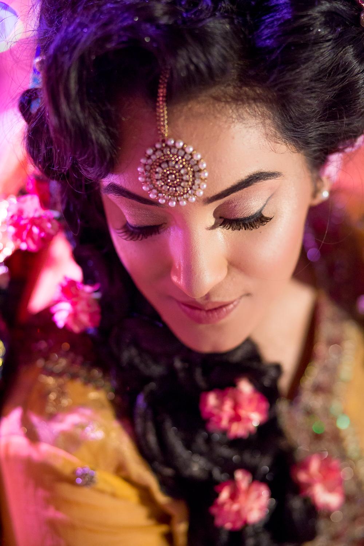 Asian Wedding Photography Edinburgh Glasgow Manchester Opu Sultan Photography Photographer Humas Mehendi Hindu Indian Sikh Pakistani Bangali Wedding blog-113.jpg