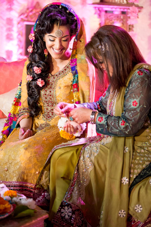 Asian Wedding Photography Edinburgh Glasgow Manchester Opu Sultan Photography Photographer Humas Mehendi Hindu Indian Sikh Pakistani Bangali Wedding blog-118.jpg