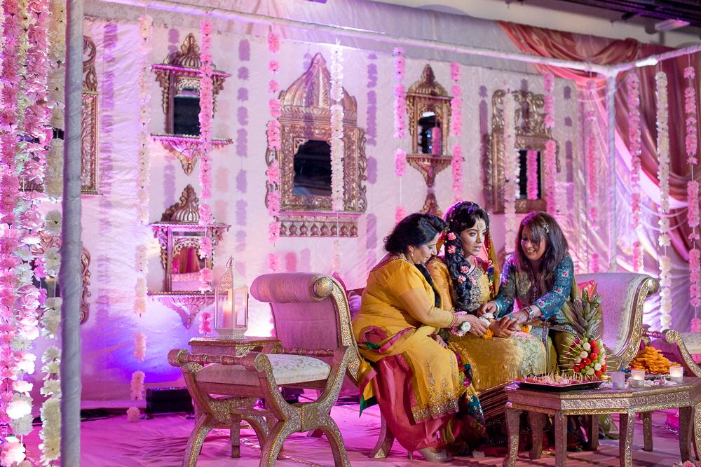 Asian Wedding Photography Edinburgh Glasgow Manchester Opu Sultan Photography Photographer Humas Mehendi Hindu Indian Sikh Pakistani Bangali Wedding blog-116.jpg