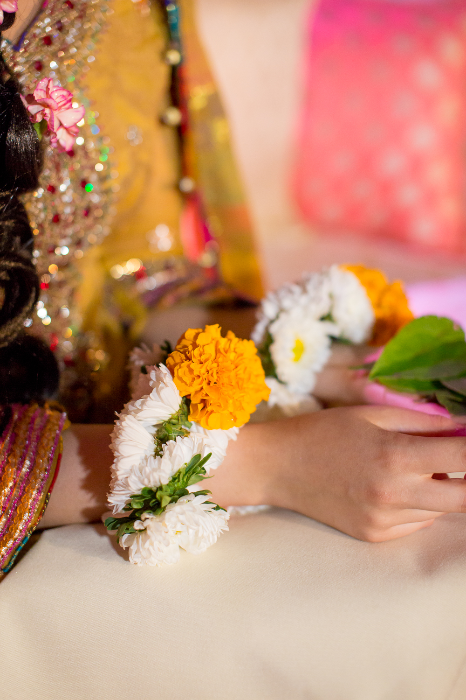 Asian Wedding Photography Edinburgh Glasgow Manchester Opu Sultan Photography Photographer Humas Mehendi Hindu Indian Sikh Pakistani Bangali Wedding blog-119.jpg