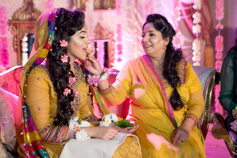 Asian Wedding Photography Edinburgh Glasgow Manchester Opu Sultan Photography Photographer Humas Mehendi Hindu Indian Sikh Pakistani Bangali Wedding blog-121.jpg