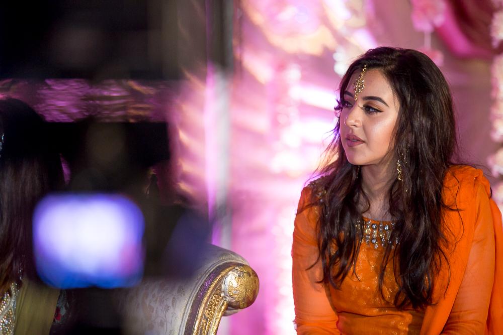 Asian Wedding Photography Edinburgh Glasgow Manchester Opu Sultan Photography Photographer Humas Mehendi Hindu Indian Sikh Pakistani Bangali Wedding blog-132.jpg