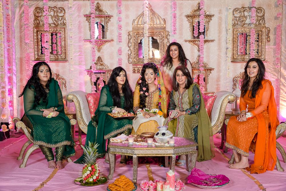 Asian Wedding Photography Edinburgh Glasgow Manchester Opu Sultan Photography Photographer Humas Mehendi Hindu Indian Sikh Pakistani Bangali Wedding blog-133.jpg