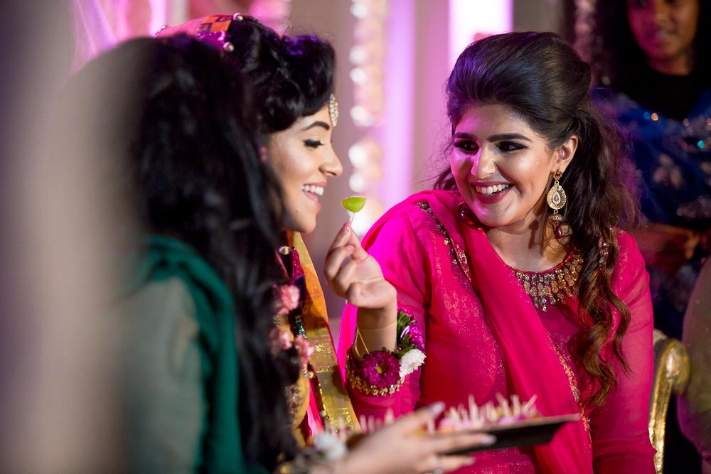 Asian Wedding Photography Edinburgh Glasgow Manchester Opu Sultan Photography Photographer Humas Mehendi Hindu Indian Sikh Pakistani Bangali Wedding blog-137.jpg