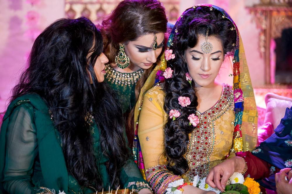 Asian Wedding Photography Edinburgh Glasgow Manchester Opu Sultan Photography Photographer Humas Mehendi Hindu Indian Sikh Pakistani Bangali Wedding blog-135.jpg