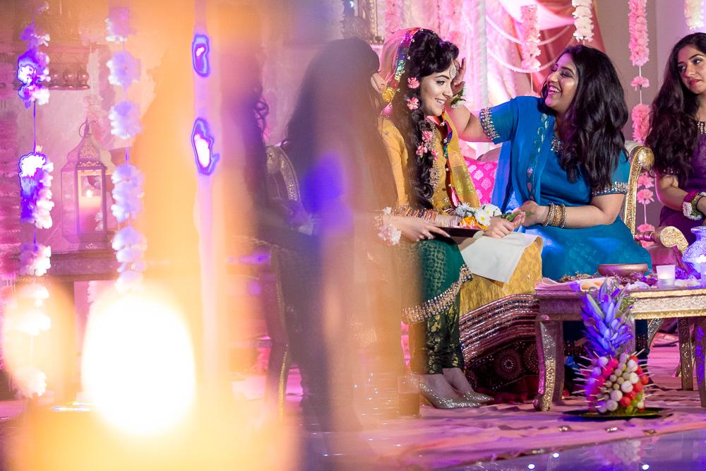 Asian Wedding Photography Edinburgh Glasgow Manchester Opu Sultan Photography Photographer Humas Mehendi Hindu Indian Sikh Pakistani Bangali Wedding blog-144.jpg