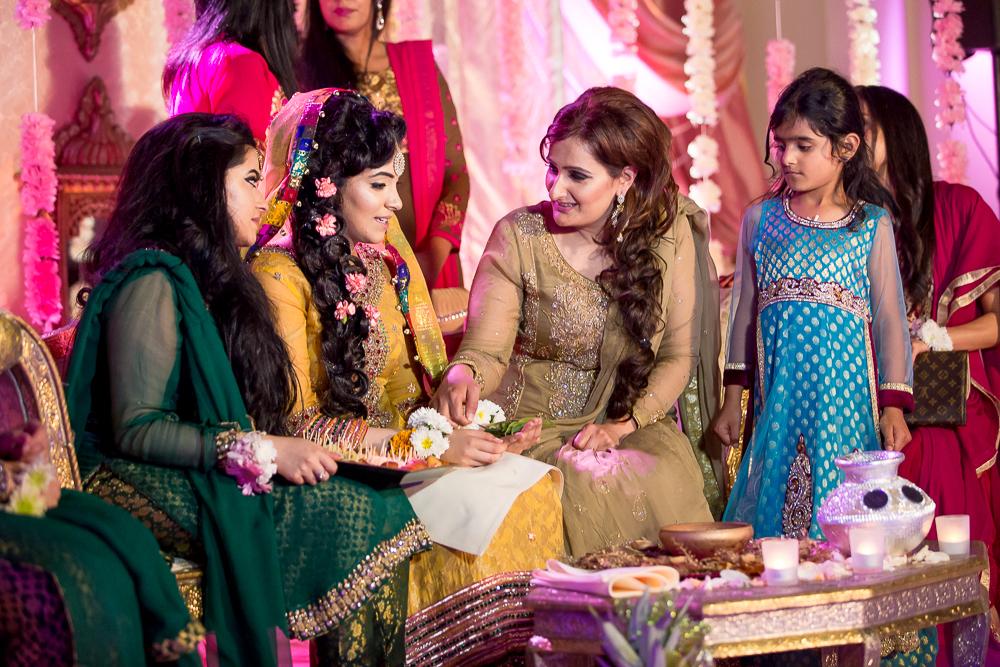 Asian Wedding Photography Edinburgh Glasgow Manchester Opu Sultan Photography Photographer Humas Mehendi Hindu Indian Sikh Pakistani Bangali Wedding blog-148.jpg